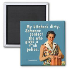 >>>Coupon Code          kitchen police magnet           kitchen police magnet In our offer link above you will seeReview          kitchen police magnet Review from Associated Store with this Deal...Cleck Hot Deals >>> http://www.zazzle.com/kitchen_police_magnet-147276176193806037?rf=238627982471231924&zbar=1&tc=terrest