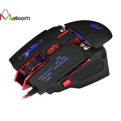 30 Best Mouse Keyboards Images Keyboard Computer Keyboard