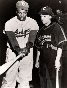 Image result for negro leagues black woman