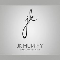 Calligraphy Logo Design Typography Logo Design, Business Branding Professional Logo Design, Hand Written Logo, Signature Logo Design (2). $169.00, via Etsy.