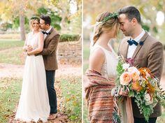 Fall Elopement Inspiration Garden Wedding Decorations, Wedding Themes, Wedding Blog, Wedding Events, Wedding Day, Weddings, Elopement Inspiration, Green Wedding Shoes, Bridesmaid Dresses