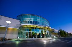 Entertainment Business Center  (FULL SAIL UNIVERSITY)