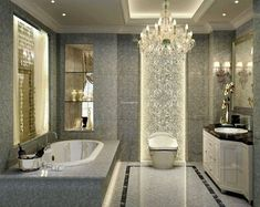 Bathroom Remodeling Made Easy Tips – My Home Remodeling