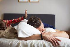 http://www.fitnessinprogress.es, Fitbit Flex pulsera de actividad que monitoriza tu actividad diaria las 24 horas e incluso mide las horas y la calidad del sueño. Conseguirás tus objetivos fácilmente.