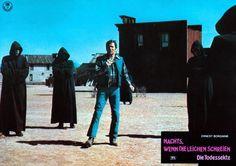 the devil's rain 1975   The Devil's Rain (1975) – HORRORPEDIA