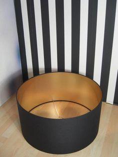 DIY-Gold-Lampenschirm-Set++70+cm+selber+machen+von+Lampenschirm+Lichthaus+auf+DaWanda.com