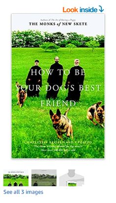 How to Be Your Dog's Best Friend: The Classic Training Manual for Dog Owners (Revised & Updated Edition) Hardcover – September, 2002 Best Dog Training Books, Dog Training Tips, Dog Minding, Dog Best Friend, Easiest Dogs To Train, Dog Training Techniques, Dog Barking, Dog Owners, Dog Love