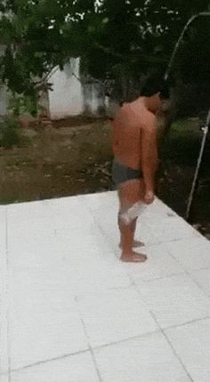 21 Best GIFs Of All Time Of The Week #170