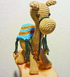 Doll Amigurumi Free Pattern, Crochet Applique Patterns Free, Crochet Bunny Pattern, Crochet Blanket Patterns, Amigurumi Doll, Knitting Patterns, Crochet Projects, Crocheting, Crochet Coaster
