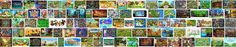 Gamasutra: Herman Tulleken's Blog - Color in games: An in-depth look at one of game design's most useful tools