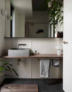The Design Files - Nightingale Housing Wants You to Own a Great Apartment - Photo, Eve Wilson.