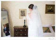 2014 - Mas des Comtes de Provence - Jacqueline et Pierre - Wedding of M&G - August 2014 Mas des Comtes de Provence Photographer Catherine O'HARA 2014-09-11_0010.jpg