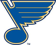Louis Blues games without cable. Check out how to stream NHL hockey games on Sling TV, fuboTV, NHL. Hockey Logos, Ice Hockey Teams, Nhl Logos, Sports Logos, Sports Teams, St Louis Blues Logo, Blues Nhl, Go Blue, Blue Yellow