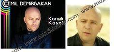 http://www.muzikhaber.com/cemil-demirbakanin-ilk-solo-albumu-karisik-kaset-muzik-marketlerde-sony-muzik-markasi-ile-yerini-aldi