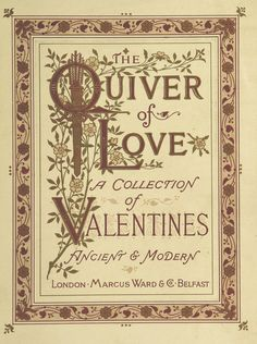 """https://flic.kr/p/hW2Vyf 