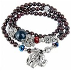 Fashionable Bracelet Hand Chain Wrist Ornament Jewelry for Female Woman Girl