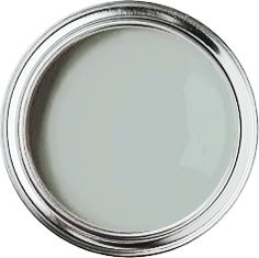 Sea Glass - Most popular color of Quiet Home Paints   Flawlessly Crafted, Organic, Non-Toxic Paints