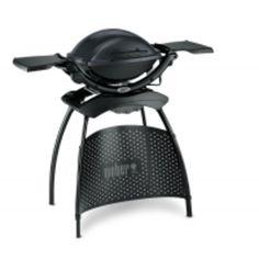 Weber q 1400 dark grey stand+werkblad - heeft een nieuwe #recensie op: https://www.tuincentrumoverzicht.nl/product/25337/weber-q-1400-dark-grey-standwerkblad/recensies#recensie-298083 - @TCoverzicht