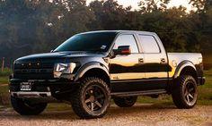 2015 Ford Raptor - Bing Images