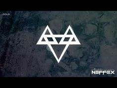 NEFFEX - Cold (no copyright) - YouTube Music Video Song, Dj Music, Music Albums, Music Videos, Music Lyrics, Song Quotes, Music Quotes, Best Songs, Love Songs