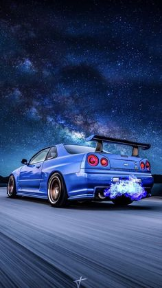 Nissan Skyline Gt R, Skyline Gtr R34, Nissan Gtr Nismo, Nissan Gtr Wallpapers, Street Racing Cars, Auto Racing, Drag Racing, Jdm Wallpaper, Custom Muscle Cars