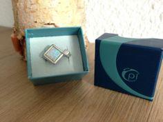 Original Pierre Lang Ring | eBay