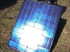 Energías Renovables  Las energías renovables se plantean actualmente como una alternativa a las denominadas energías convencionales. Representan el 20% de la energía consumida y son también denominadas energías blandas o limpias siendo su ventaja más significativa su respeto hacia el medio ambiente.  -Cogeneración -Micro cogeneración -Trigeneración -Energía solar térmica ACS -Energía solar fotovoltaica