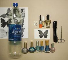 diy-butterflies-plastic-bottle-1