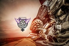 MAWMR - Mid-Atlantic Women's Motorcycle Rally