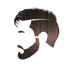 Manly Guy DARKEST BROWN Beard & Hair Color 100% Natural Chemical Free - http://essential-organic.com/manly-guy-darkest-brown-beard-hair-color-100-natural-chemical-free/