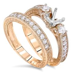 Hey, I found this really awesome Etsy listing at http://www.etsy.com/listing/161006104/150ct-diamond-vintage-yellow-gold