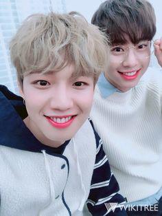 Im Youngmin, Produce 101 Season 2, Set Me Free, Mix N Match, Kpop Boy, New Music, Pretty People, Boy Groups, Girl Group
