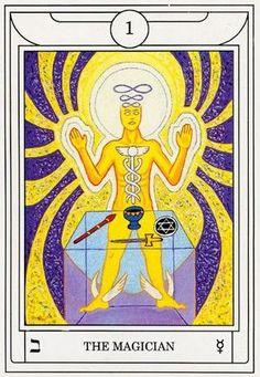 Le Bateleur, The Magician Tarot, All Tarot Cards, The Hierophant, Rider Waite Tarot, Tarot Card Meanings, Tarot Card Decks, Tarot Readers, Major Arcana