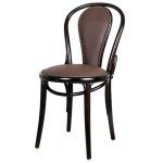 """""""Chime Bentwood Chair"""" Please contact us for pricing (718)363-3097."""