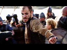 Wardruna Fehu - enjoy the Vikings tv show eye candy. ;-)