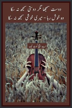 fiddle meaning in urdu