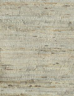 Brewster Home Fashions Haven x Texture Panel Wallpaper Go Wallpaper, Wallpaper Online, Colorful Wallpaper, Textured Wallpaper, Textured Walls, Pattern Wallpaper, Bedroom Wallpaper, Wallpaper Ideas, Rustic Wallpaper