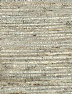 """Grasscloth Wallpaper"""