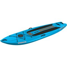 Sun Dolphin Seaquest 10' SUP, Ocean ...I want this for our Florida trip in July!