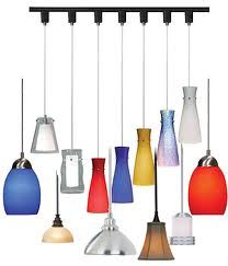 pendant light fixtures - Google Search