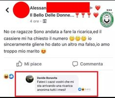 Funny Images, Funny Photos, Italian Humor, One Direction Humor, Funny Video Memes, Bad Timing, Funny Moments, Cringe, Erotica