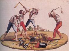 essays on feudalism