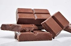 Chocolate Caramels, Diabetic Recipes, Stevia, Sweet Recipes, Sugar, Candy, Cooking, Blog, Chocolates