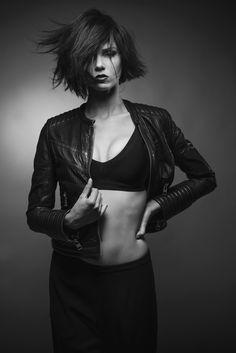 New Collection #EricZemmour Fall/Winter 2016-2017  #ericzemmourmonacoII #ericzemmour #monaco #montecarlo #monmonaco #mymontecarlo #fallwinter #newcollection #trends #20162017 #2017 #fashion #wavy #pink #hair #bob #lob #trends