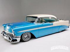 208 best 56 bel air images chevrolet bel air antique cars rh pinterest com