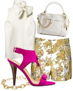 """""""Untitled #32"""" by seamangirl ❤ liked on Polyvore"""
