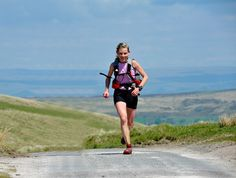 Fell runner Mel Price enjoys a busy running career, as a member of Mercia Fell Runners Club, entering numerous ultra races and competing in various British Championships events.