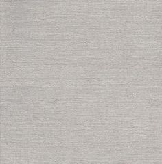 Fabrelle Mist (1619/655) - Prestigious Wallpapers - An all over vinyl wallpaper design with a textured grasscloth effect. Shown here in mist grey. Other colourways are available. Please request a sample for a true colour match. Free pattern match product, not as stated below.