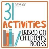 Book+Activities