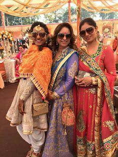 Indian Suits, Indian Attire, Indian Wear, Punjabi Dress, Punjabi Suits, Gota Patti Suits, Mom Dress, Sharara, Shalwar Kameez